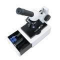 Фото - микроскоп Bresser (Germany) Микроскоп Bresser Duolux 20x-1280x