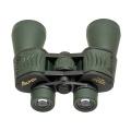 Фото - Alpen optics (USA) Бинокль Alpen MagnaView 7x50