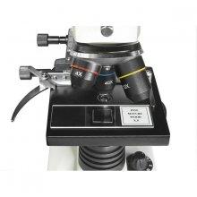 Фото - микроскоп Bresser (Germany) Микроскоп Bresser Trino Researcher 40x-1000x