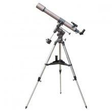 Телескоп Bresser Lyra 70/900 EQ-SKY