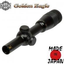 Прицел оптический Hakko Golden Eagle 1-4X22 (Duplex)
