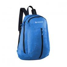 Рюкзак Caribee Fold Away 20 Blue