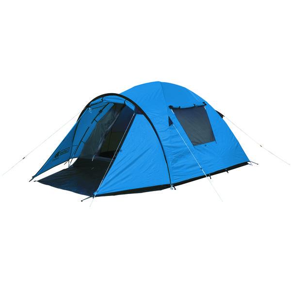 Фото - Палатка Палатка Caribee Starlite 4