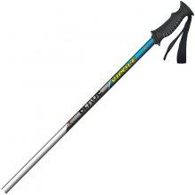 Лыжные палки Vipole Blade Blue 125