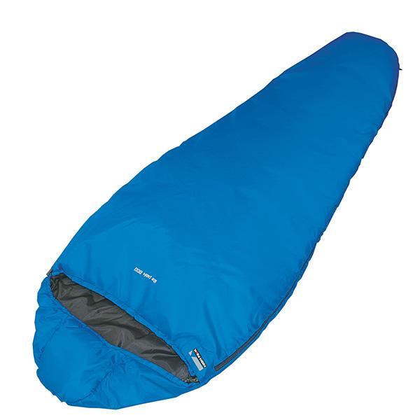 Фото - спальный мешок Спальный мешок High Peak Lite Pak 800 / +8°C (Right)
