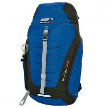 Рюкзак High Peak Syntax 26 (Blue/Dark Grey)