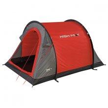 Палатка High Peak Stella 2