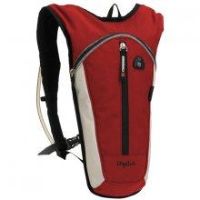 Рюкзак Caribee Hydra 1.5L Red