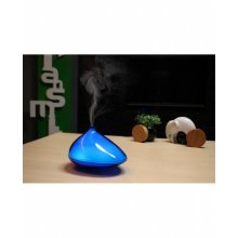 Фото - Увлажнитель-ароматизатор воздуха AIC ULTRANSMIT 038