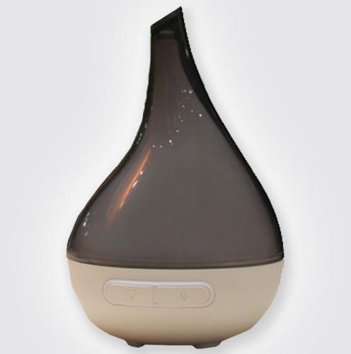 Фото - Увлажнитель-ароматизатор воздуха AIC ULTRANSMIT 027