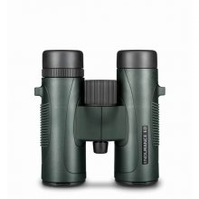 Бинокль Hawke Endurance Top Hinge ED 8x32 (Green)