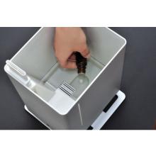 Фото - Увлажнитель воздуха Stadler Form ультразвуковой с ароматизацией Anton Honeycomb A-005R