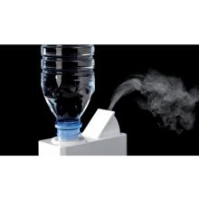 Фото - Увлажнитель воздуха Stadler Form ультразвуковой Atlas HAU-478