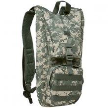 Рюкзак Red Rock Piranha Hydration (Army Combat Uniform)