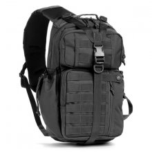 Рюкзак Red Rock Rambler Sling 16 (Black)