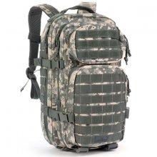 Рюкзак Red Rock Assault 28 (Army Combat Uniform)