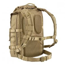 Рюкзак Defcon 5 Tactical Easy Pack 45 (Coyote Tan)