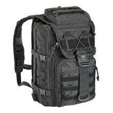 Рюкзак Defcon 5 Tactical Easy Pack 45 (Black)