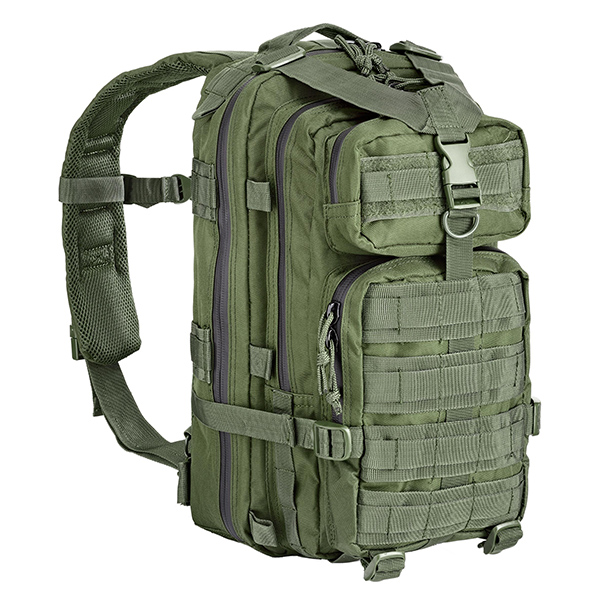 Фото - Рюкзак Defcon 5 Tactical 35 (OD Green)