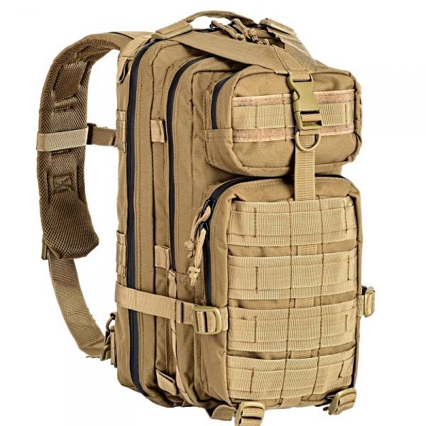 Фото - Рюкзак Defcon 5 Tactical 35 (Tan)