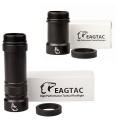 Фото - Фонарь Eagletac M30LC2 XP-L V3 (1150 Lm) Kit
