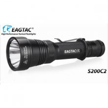 Фонарь Eagletac S200C2 XP-L V3 (1095 Lm)