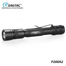 Фонарь Eagletac P200A2 XM-L2 U2 (460 Lm)