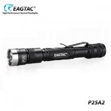 Фонарь Eagletac P25A2 XM-L2 U3 (502 Lm)