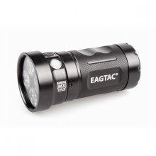 Фонарь Eagletac MX30L4XC 12*XP-G2 S2 (4800 Lm)