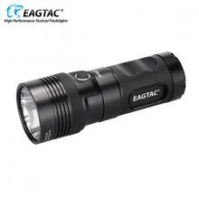 Фонарь Eagletac MX25L4 XHP50 J4 (3640 Lm)
