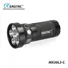 Фонарь Eagletac MX30L3C 6*XP-G2 S2 (3780 Lm)