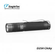 Фонарь Eagletac D25A XP-L V3 (200 Lm)
