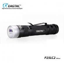 Фонарь Eagletac P25LC2 Diffuser XM-L2 U3 (1220 Lm)