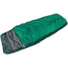 Спальный мешок High Peak Greenfield / +5°C (Right)