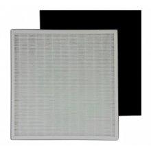 Комплект фильтров для CF8500