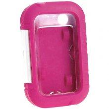 Фото - Чехол водонепроницаемый для мобильного телефона Fisher-Price Защитный кейс для телефона Kid-Tough apptivity case, Pink