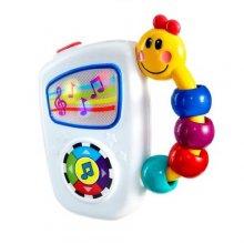 Музыкальная игрушка Take Along Tunes Musical Toy