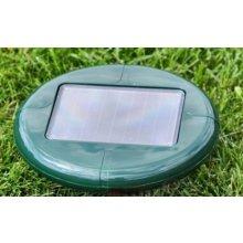 Фото - Отпугиватель кротов EKO Solar