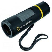Монокуляр National Geographic Handy 10x25