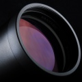 Фото - Прицел оптический Hawke Vantage 4x32 (Mil Dot)