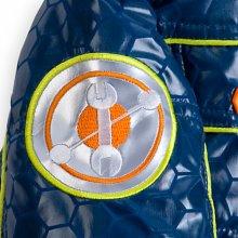 Фото - Disney Демисезонная куртка для мальчика