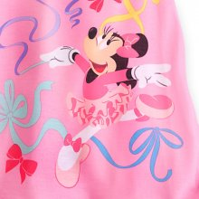Фото - Disney Ночная рубашка с Минни