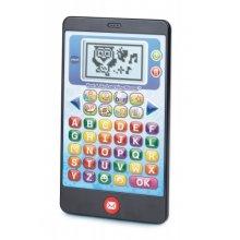Обучающий телефон Text and Go Learning Phone