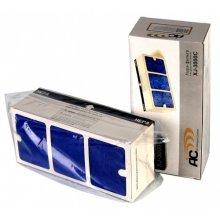 Фильтр HEPA для XJ-3000C