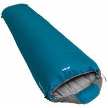 Спальный мешок Vango Planet 50/7°C/Ocean