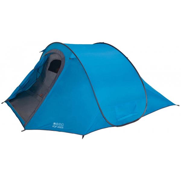 Фото - Палатка Палатка Vango Pop 300 DS River