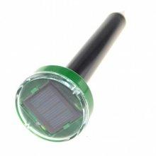 Фото - Отпугиватель кротов EKO Solar 2