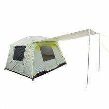 Палатка Caribee Canyon 6