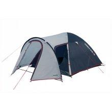 Палатка High Peak Kira 3 Gray
