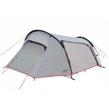 Палатка High Peak Sparrow 2 Gray
